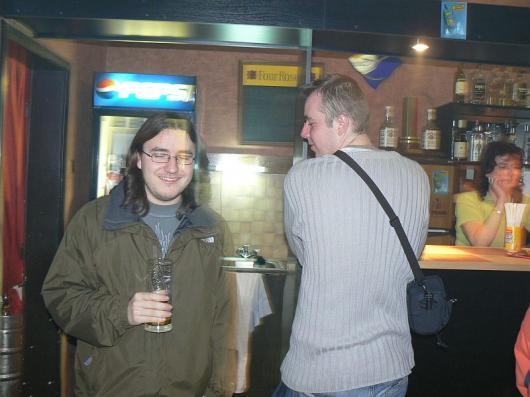 Koruna 30.12.2006 041.jpg